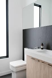 Laundry Tiled Splashback Google Search Bathroom Reno - Bathroom splashback