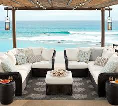 indoor outdoor furniture cheap. indoor outdoor furniture cheap