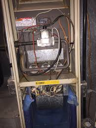 lennox gas furnace dead heating help the wall there is zero activity at the furnace no clicking igniter gas sounds etc i checked and re seated wiring connectors inside the unit no change