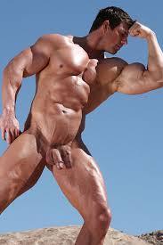 Free male gay porn boy clip and twink slaves tgp galleries Jordan     Sfgaytours Com