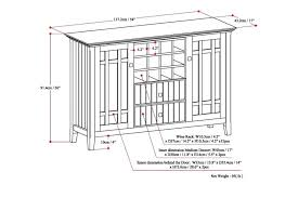 Articles with Wine Rack Design Plans Tag wine rack dimension wine