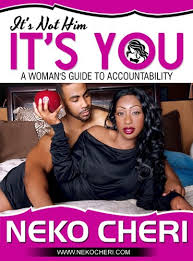 Amazon.com: It's Not Him, It's You: A woman's guide to ...