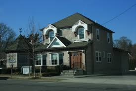 all pro painting exterior painting staining huntington suffolk county long island ny