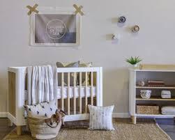 stylish nursery furniture. Modern Nursery Furniture Awesome Stylish A
