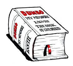 cartoon big book um by freekhand ged book memories dumbo