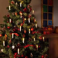 Artificial Christmas Tree Candle Lights Image Result For Christmas Tree Candles Lights Christmas