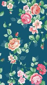 iphone 6 wallpaper floral. Fine Iphone Floral Background IPhone 5s Wallpaper  Download More Wonderful  Wallpapers Herehttp Intended Iphone 6 Wallpaper O