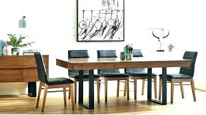 full size of round extending dining table sets oak cream tables chair extendable and chairs white