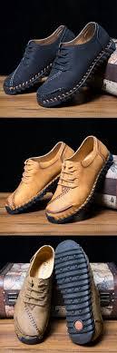 Best 25 Mens Work Shoes Ideas On Pinterest Uniform Dress