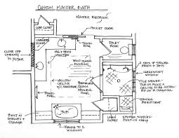 Design A Bathroom Floor Plan Small Bathroom Layouts With Tub