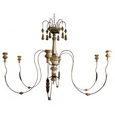 wrought iron chandeliers candle chandelier non electric candle wall sconce