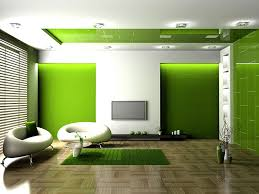 interior design living room color. Green Room Colors Stylish Living Interior Design | Deniz HomeDeniz Home Color