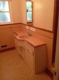 Refinish Bathroom Countertop Pkb Reglazing Tile Reglazings