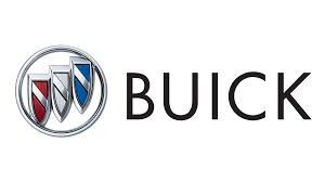 buick logo png. Delighful Png Buick Logo 2002u2013Present 2560x1440 HD Png On Logo Png U