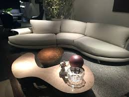 coffee table centerpieces coffee table decor glass bowl and coffee table centerpiece ideas coffee table decorating ideas