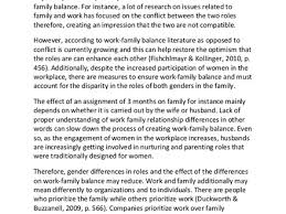 essay about family my family at com org sample essay on work family balance