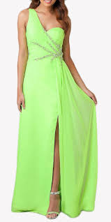 Die besten 25+ Lime green prom dresses Ideen auf Pinterest ...