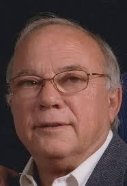 Roger Smith Obituary - Ridgeland, MS