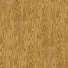 Installing Laminate Flooring On Wood Subfloor Hd Photo