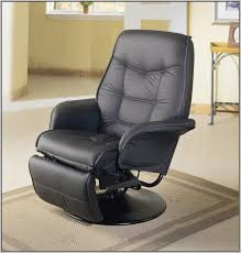 office recliners. Amazing Reclining Desk Chair Inside Things Mag Sofa Bench Couch Office Recliners G