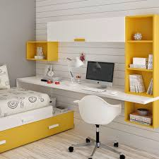 Small desk with shelf Floating Full Size Of Bedroom Inexpensive Desks With Storage Bedroom With Computer Desk Student Desk For Small Plushlifeclub Bedroom Bedroom Desk And Storage Small Student Corner Desk Small