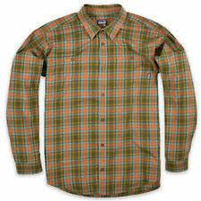 Мужские повседневные <b>рубашки Patagonia</b> с доставкой из ...