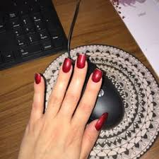 photo of diamond nails and spa schererville in united states welp