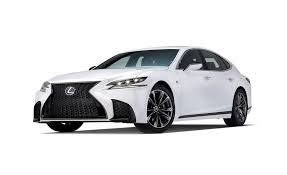 2018 lexus rc f. fine 2018 new cars for 2018 lexus for 2018 lexus rc f