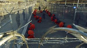 the strategic costs of torture foreign affairs