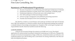 In The Data Architect Resume One Must Describe Project Template ...