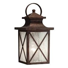 create your exquisite outdoor home design with kichler outdoor lighting kichler outdoor lighting and exterior