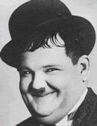 Oliver Hardy American Actor Britannica - Free Photos