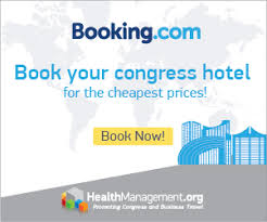 2nd International Conference on Clinical Trials & Pharmacovigilance |  HealthManagement.org