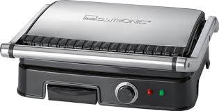 Купить <b>электрогриль Clatronic KG</b> 3487 в интернет-магазине ...