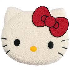 Hello Kitty Cake Birthday Cake Ideas Wilton