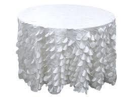 120 round tablecloth enlarge image inch plastic tablecloths al macys
