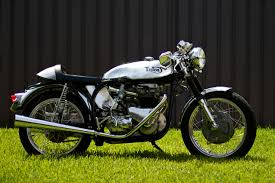 the best triton in australia return of the cafe racers