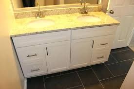 shaker style bathroom cabinets. Shaker Style Bathroom Cabinets Vanity Unit .
