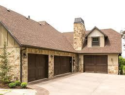 garage door repair huntsville al glerygarage door opener installation huntsville al