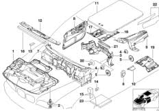 bmw 525i wiring diagram bmw printable wiring bmw 525i engine diagram bmw printable wiring diagrams