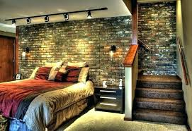 how to decorate a brick wall outside outdoor brick wall decorating ideas brick wall decor fake