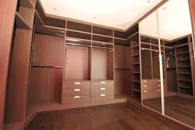 dressing room furniture. contemporary dressing room furniturecontemporary furnituredressing design ideas furniture n