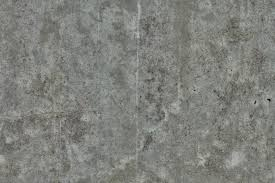 stained concrete texture seamless. Gallery Of Smooth Concrete Floor Texture And Stained Seamless