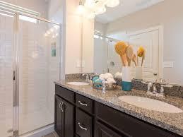 bathroom design center 3. Plain Center Bright Ideas 3 Easy Bathroom Lighting Tips From Beazer Homes On Design Center U
