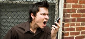 How To Change Your Phone Number Thinking Of Changing Your Phone Number Read This First Trapcall