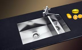 How To Clean Plastic Kitchen Sink With Drainboard Loccie Better