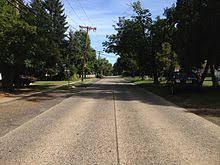 Road Surface Wikipedia