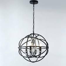 adele crystal small chandelier acclaim lighting