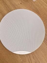 bose in ceiling speakers. bose ceiling speaker cover in speakers