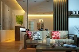 Zen Living Room Design Beautiful Zen Living Room Interior Design Ideas Orchidlagooncom
